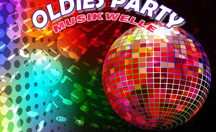 Oldies Party